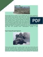 Tsunami Di Aceh