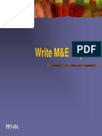 421_How to write reports.pdf