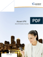 Aicent Ipx Wp 071712