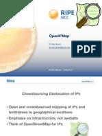 397-2014-05.ripe68.openipmap.emileaben.pdf