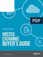 BuyersGuide_HostedExchange.pdf