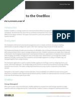 OneBlox_Introduction_Technical_Architecture_2014.pdf