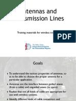 GARNET_wireless_04_WTK_03-Antennas_and_Transmission_Lines-v3.0.pdf