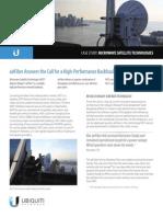 UBNT_CS_MST.pdf