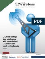 RCR-Wireless-LTE-Field-Testing.pdf