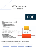 IPQ806x-Hardware-acceleration_v2.pdf