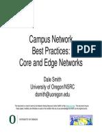 session 2 Edge and Core.pdf