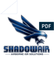 Shadow air Specifications-Pricing.pdf