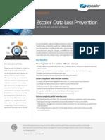DLP-dataLossPrevention-datasheet-2pg-NAMR-EN-zscaler.pdf