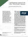 drugcourtsandtreatment.pdf
