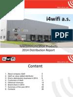 i4wifi-2014-report-telco-en.pdf