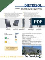 Dietrisol Rezidential 2011-05-05