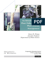 An Introduction to Plant Pathology and Plant Disease Management.pdf