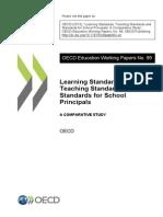 Estandares_OECD_2013_(Ceppe)
