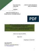 accès à la justice, règlement des différends.pdf