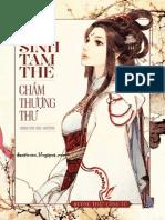 Cham Thuong Thu Thuong - Duong That Cong Tu