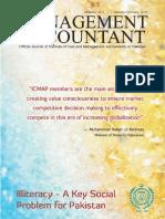 management accountant journal jan-feb 2015