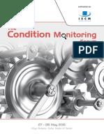 Condition Monitoring Forum Qatar 2015