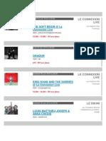 Programmation juin.pdf