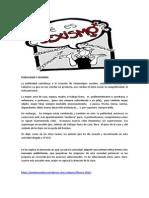 SEXISMOENLAPUBLICIDADpdf.pdf