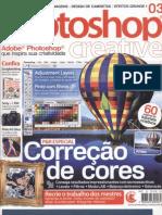 Photoshop Creative Brasil - 3ª Edição