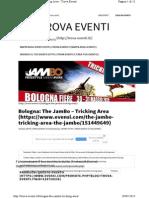 20150522 Trova Eventi.it