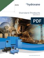 11504_27_9_11_Hydrovane_16_page_Standard_Sales_Brochure_300dpi_English_Final.pdf