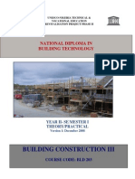 BLD 203 Building Construction III Combined.pdf