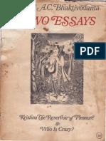 TWO-ESSAYS-original-1.pdf