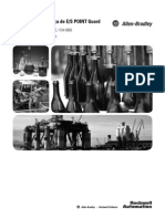 1734-um013_-pt-p.pdf