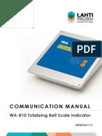 VCB8020Lahti_Precision_WA810_communication_manual_EN.pdf