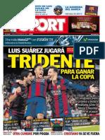 diario sport 29-05-2015