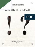 Aleister Crowley - Vojnik i Grbavac.pdf