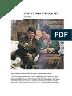 Aleksandar Matunovic - Jovanka Broz - Titova suvladarka.pdf