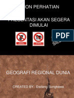 GEOGRAFI_REGIONAL_ASIA.pdf
