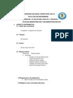 ejemplo-demostraciones.docx