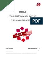 Tago_CG_Tema_5