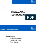 Dia 1 Presentacion Curso 2015