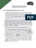 Cec - Propostas_estaduais