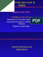Services Internet.ppt
