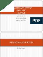 barchartdanpenjadwalanproyek-150101171141-conversion-gate02.pdf