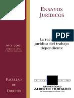 ensayos_juridico PIU, UAH
