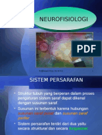 FISIOLOGI NEURU