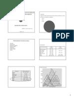 Propiedades_fisicas_del_suelo_2015_I.pdf