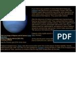 Discover Neptune