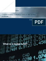 Hff Hedge Funds