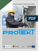 catalog_protekt_2015_en_01.pdf