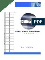 Curriculum vitae HTS-ING-OCT-09.pdf