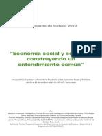 2.2 - OIT - EconomÃ-A Social y Solidaria (2) Copy