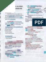 istorie 1.pdf
